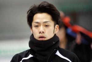 Daisuke8